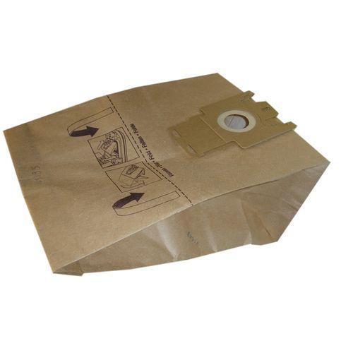 Starbag Miele S400 Vacuum Bags - 5 Pack