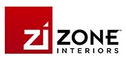 Zone Interiors