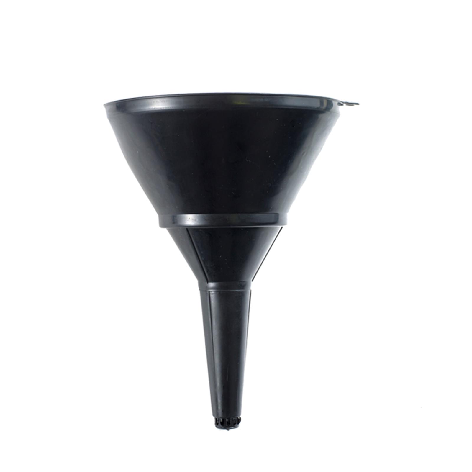 Sandleford 22cm All Purpose Funnel