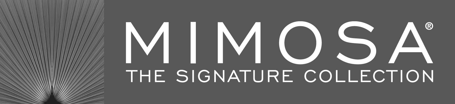 Logo - Mimosa - Main PCM