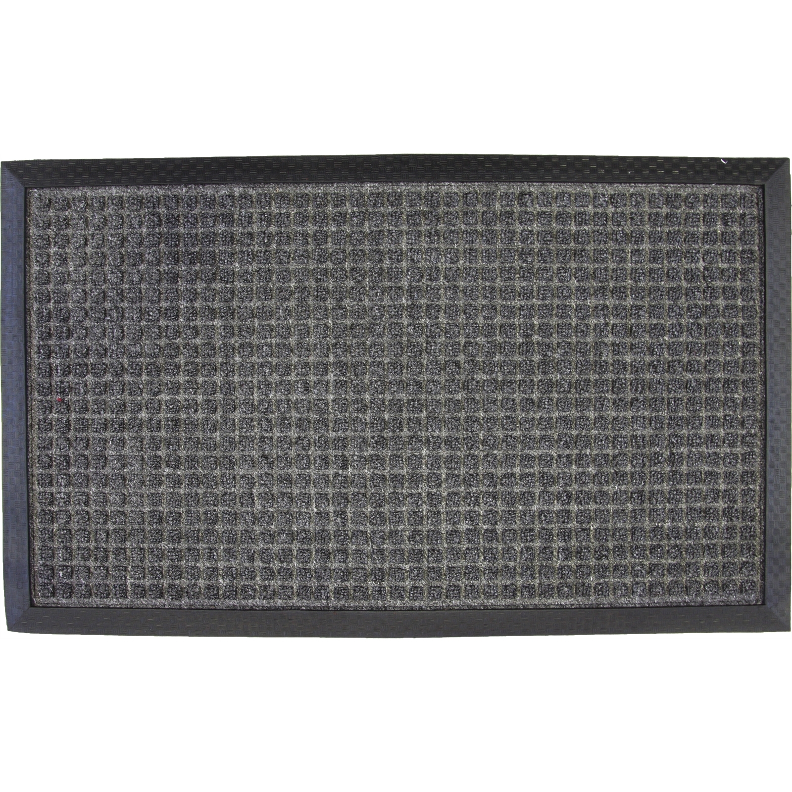 Bayliss 60 x 90cm Large Squares Outdoor Mat