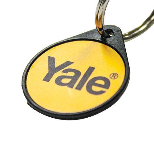 Yale SYDM Series Prox Dots
