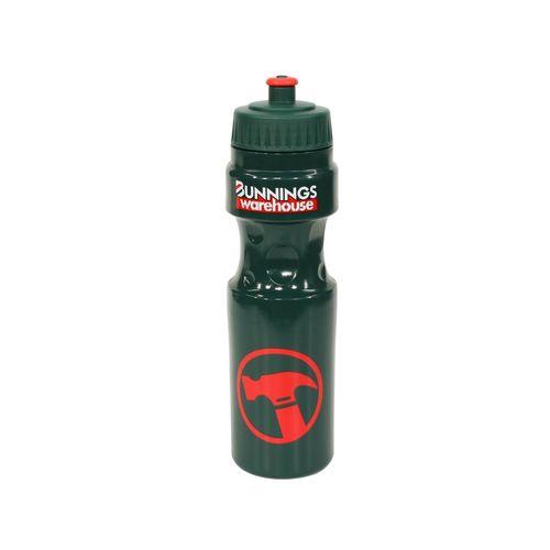 Bunnings 750ml Drink Bottle