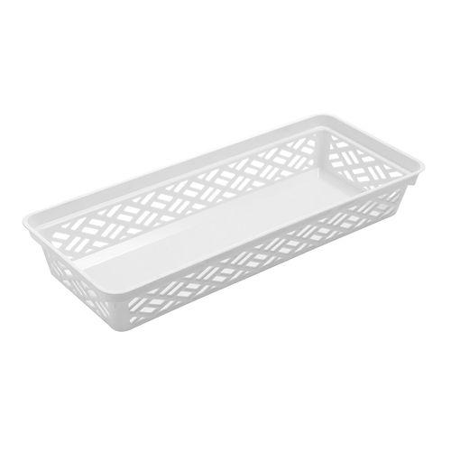 Ezy Storage Long Brickor Tray