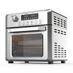 Cooking & Baking Appliances