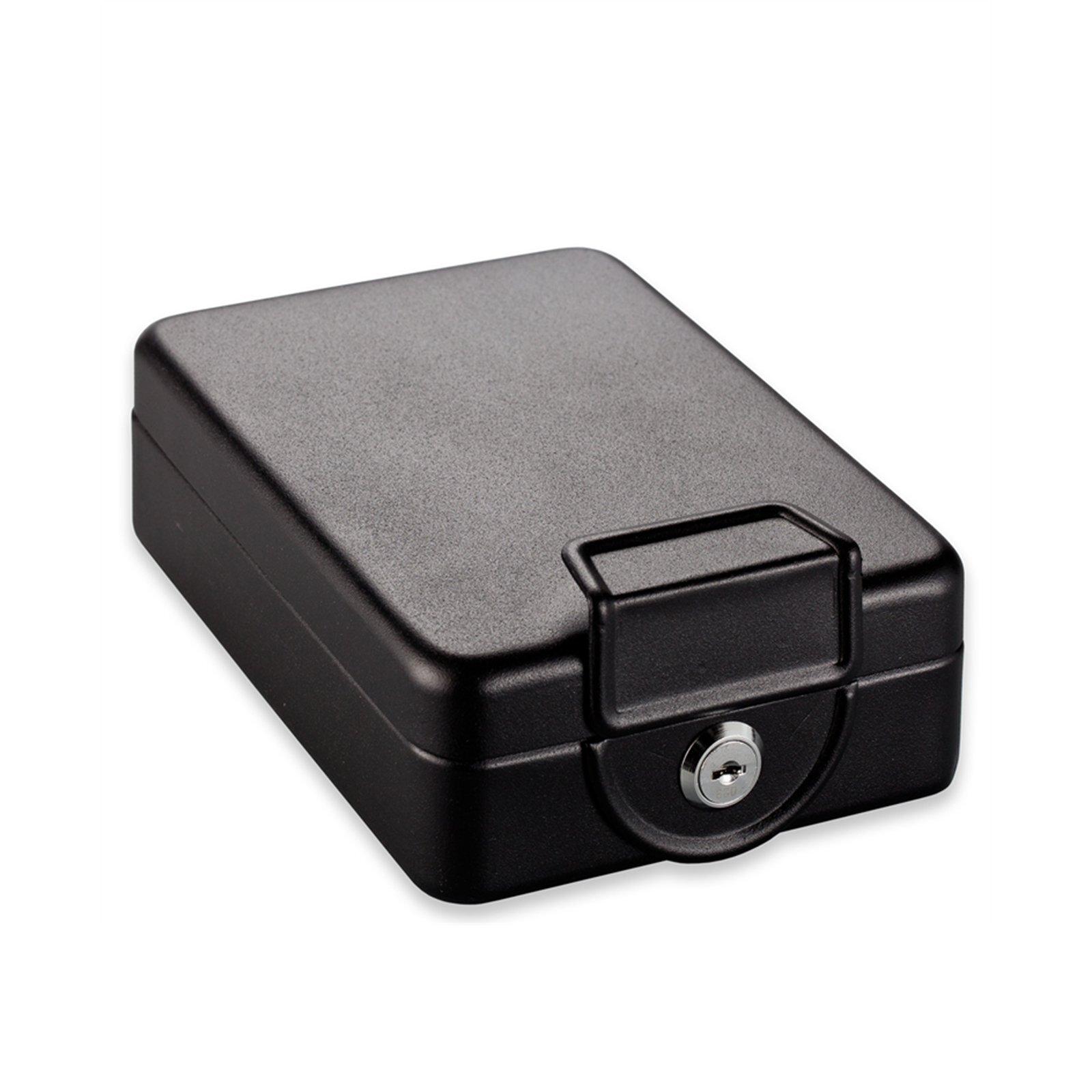 Sandleford 210 x 155 x 55 Safety Box