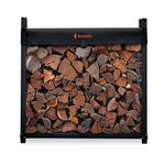 Fireplace & Heater Accessories