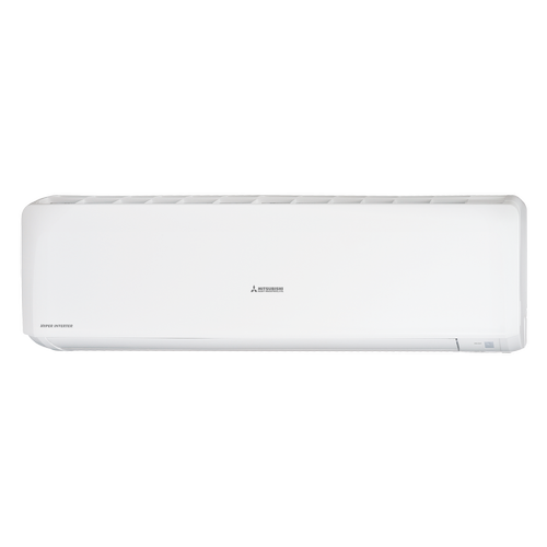 Mitsubishi Bronte 6.3kW  Reverse Cycle Split System Air Conditioner