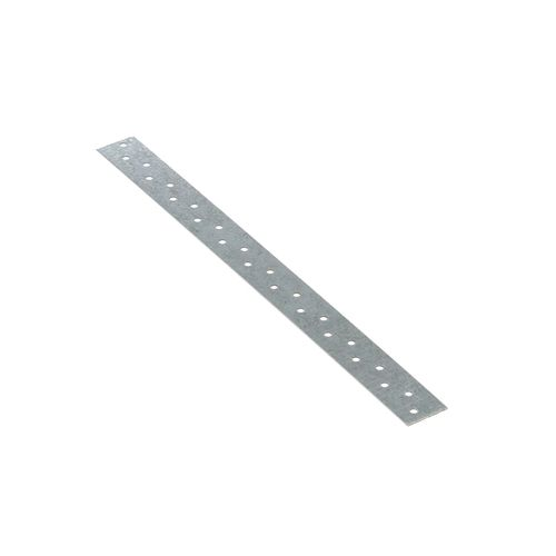 LUMBERLOK Sheet Brace Strap 300mm Zinc Galvanised SBS3