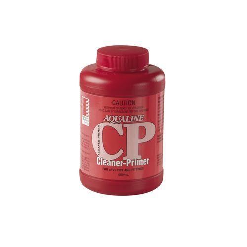 Aqualine CP Pipe Primer 250ml