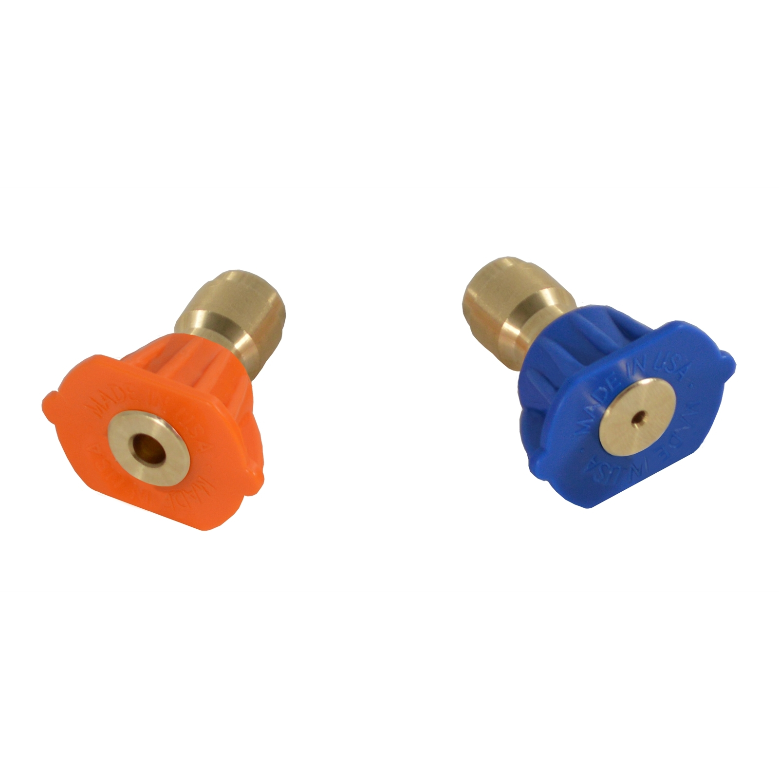 DeWALT High Reach Pressure Washer Nozzle Kit - 2 Pack