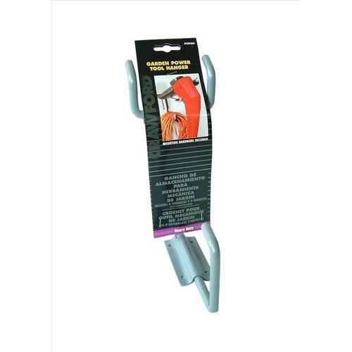 Crawford Hanger Garden Power Tool