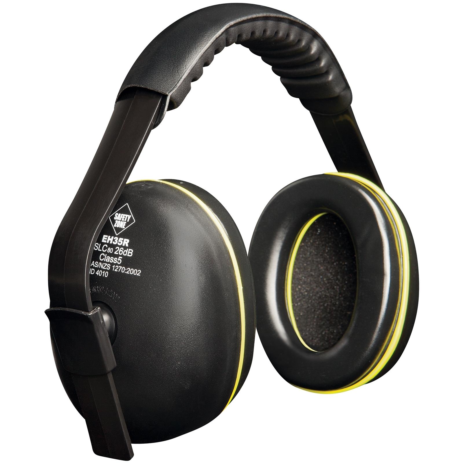 Protector General Purpose Ear Muffs