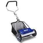 Push, Manual & Hand Lawn Mowers