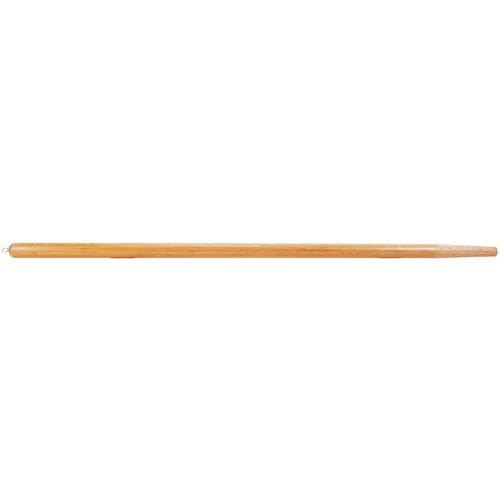 McGregor's Long Shovel Handle - LHSBT