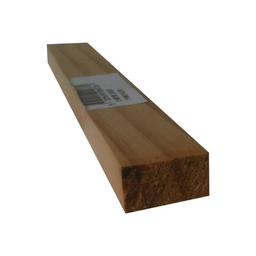 Heritage Products 19 x 12mm x 3m Ext LOSP Mould Filler