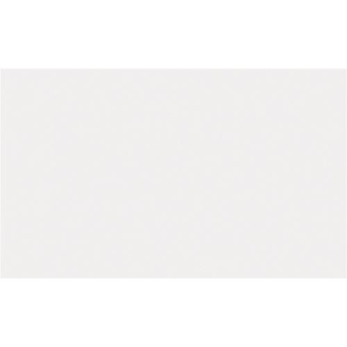 Johnson Tiles 300 x 200mm Ultra White Gloss Wall Tile - 24 Pack