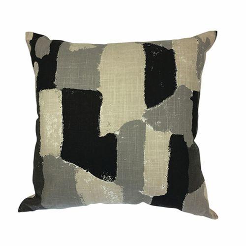 Bergen 50cm Neutral Cushion