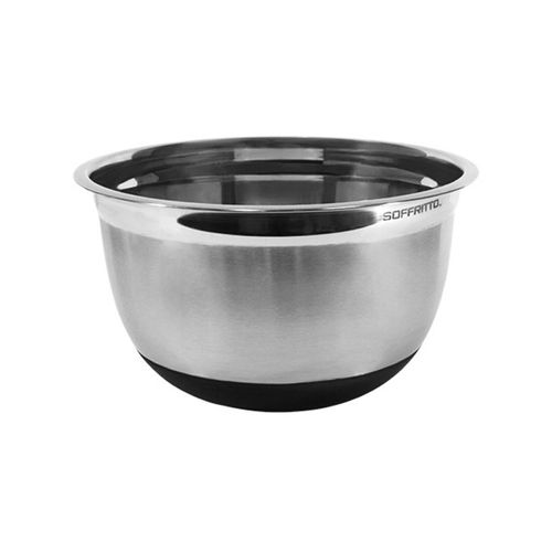 Soffritto A Series Mixing Bowl 4.7L