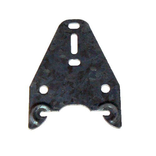 GIB® Rondo® 226 Direct Fix Clip - 100 Pack