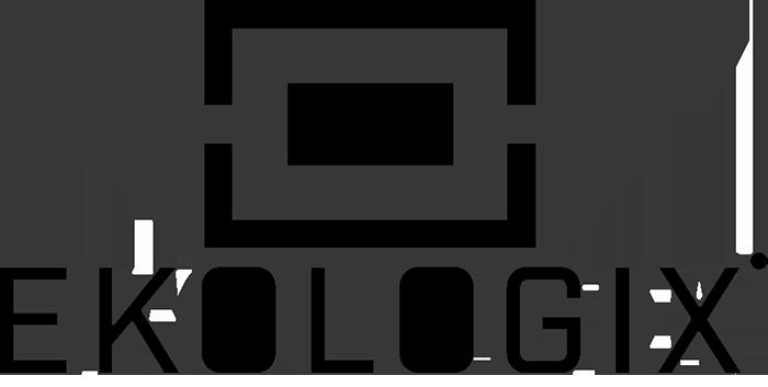 Ekologix logo