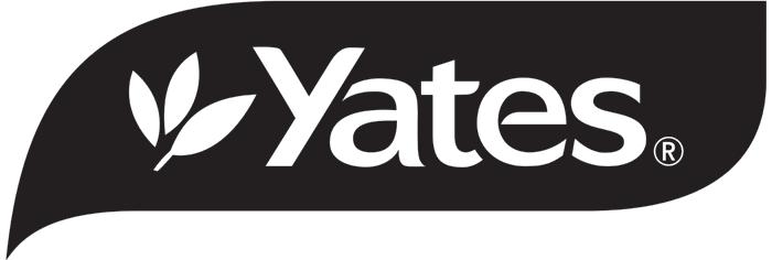 Yates logo