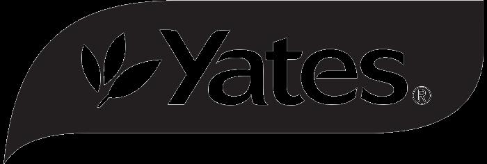 Logo - Yates - Main PCM