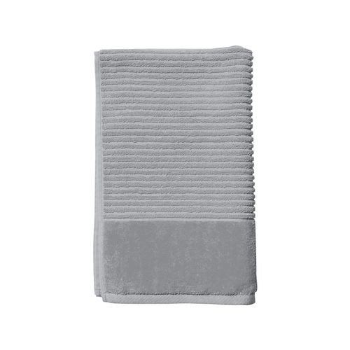 Jenny Mclean Royal Excellency Hand Towel 2 ply sheared Border 600GSM