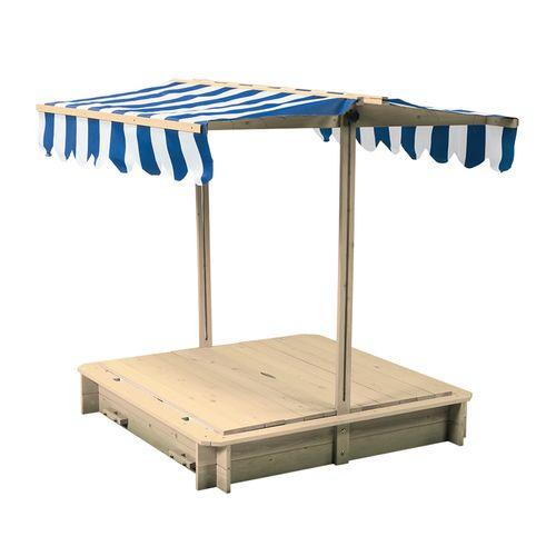 Swing Slide Climb Bondi Sandpit