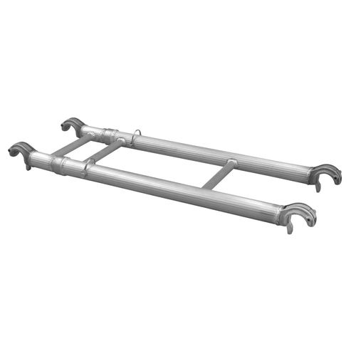 Gorilla Commercial Scaffold Ladder Support