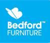 Logo - Bedford