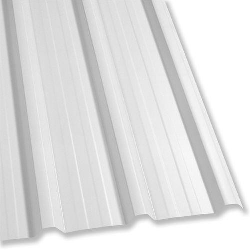 Colour Endura® Plumbdek® Roof .40 PM040EN