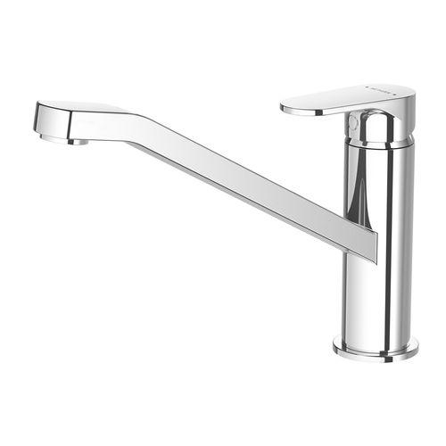 Methven Chrome Glide Sink Mixer