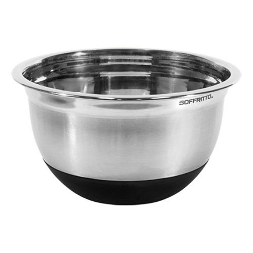 Soffritto A Series Mixing Bowl 2.8L