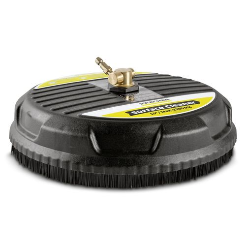 """Karcher 15"""" High-Pressure Cleaner Petrol Accessory Surface Cleaner"""