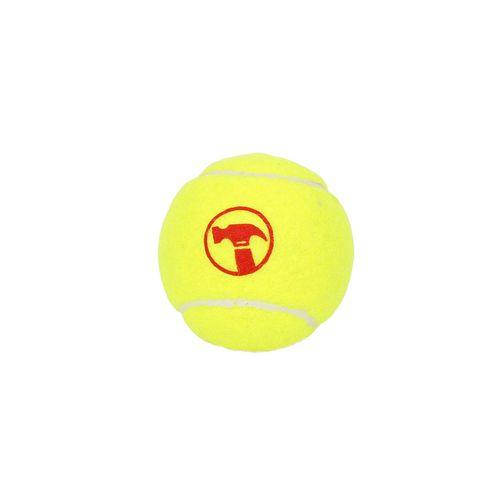 Bunnings Tennis Ball