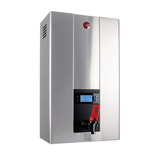 Rheem Lazer Commercial Boiling Water Unit 40L White