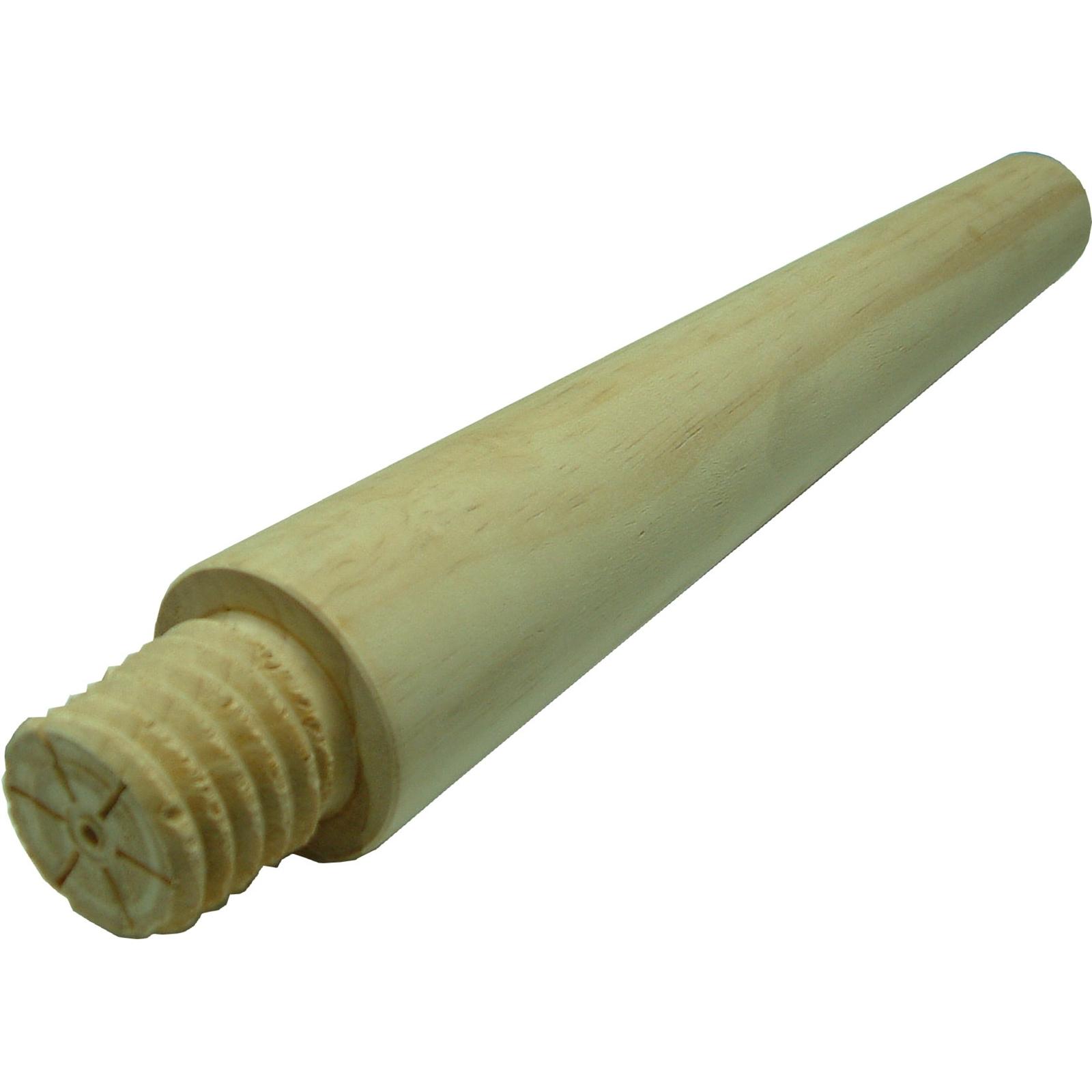 Xcel Wooden Bed Leg 280mm Pine