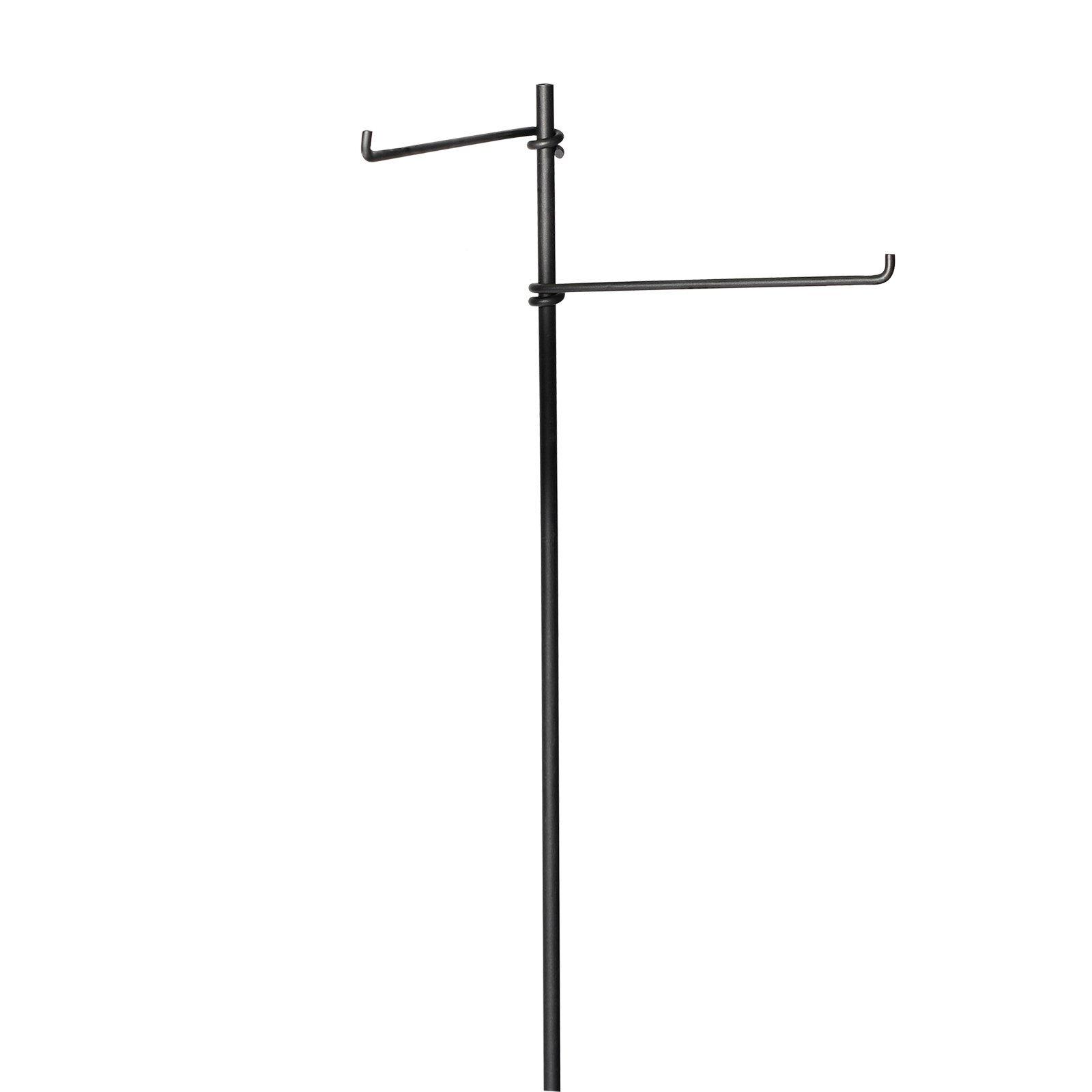 Wooshka Utensil / Accessory Stand