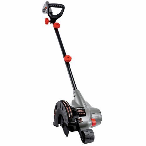 Ozito 1400W 190mm Lawn Edger