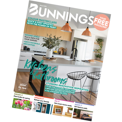 march 2021 magazine cover
