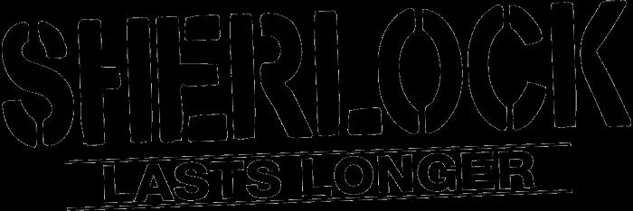 Logo - Sherlock