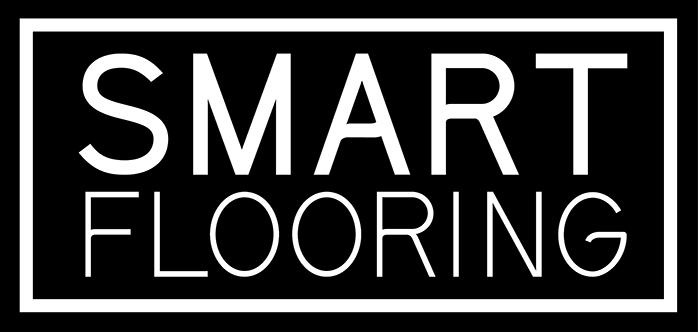 Logo - Smart Flooring