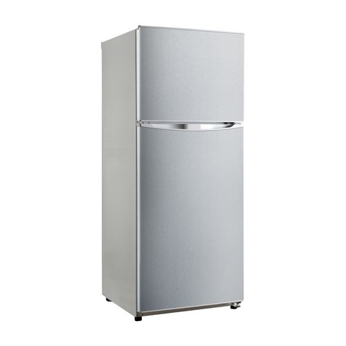 Esatto 400L Top Mount Refrigerator RTM400X