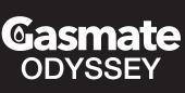 Logo - Gasmate