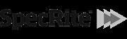 Specrite logo