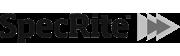 Logo - SpecRite