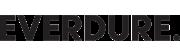 Everdure logo