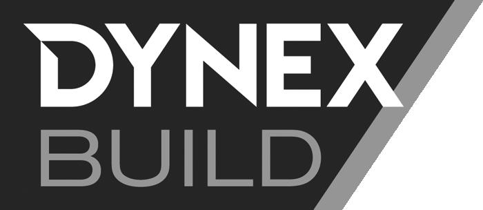 DynexBuild