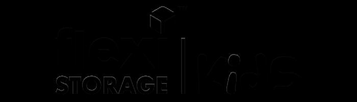Flexi Storage Kids